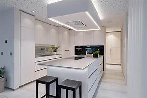 Charmant Küche Bild Bilder Ideen Für Die Küche Dekoration lazonga info