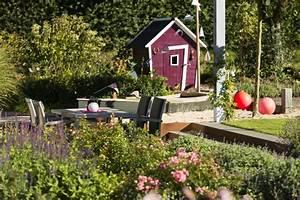 Grten Fr Kinder Zinsser Gartengestaltung