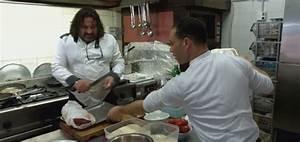 Cucine da incubo er barone di roma oggi trip advisor for Cucine da incubo barone