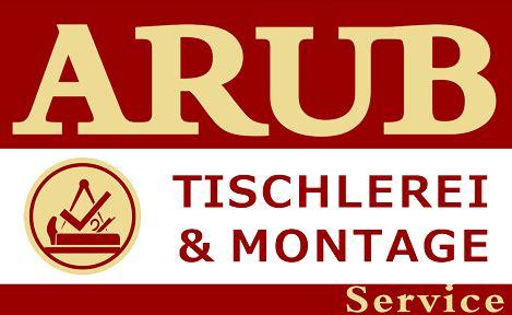 Tischlerei Limbach Oberfrohna individuelle m 246 bel arub tischlerei montage service