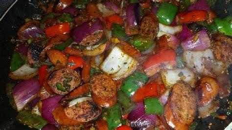 smoked sausage recipe turkey smoked sausage recipe