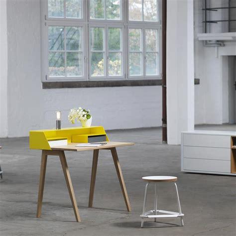 bureau simple blanc bureau simple blanc simple maison du monde bureaux