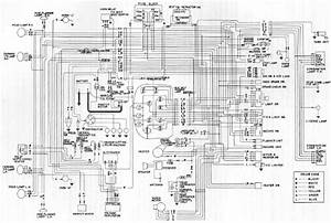 Wiring Diagram For Nissan 1400 Champ