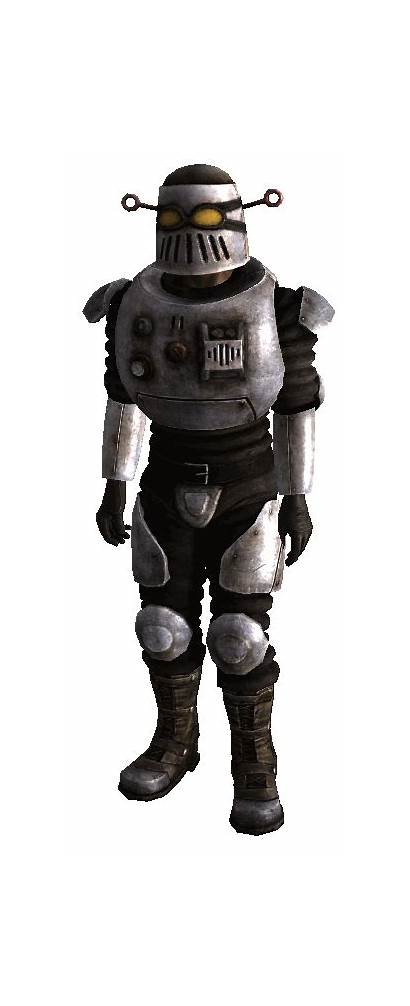 Mechanist Fallout Costume Gamepedia