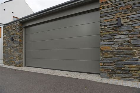 Garage Doors Ballymena by Garage Door Systems Ballymena Ballymena Today