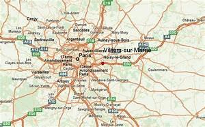 Garage Villiers Sur Marne : guide urbain de villiers sur marne ~ Gottalentnigeria.com Avis de Voitures