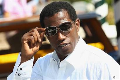 Wesley Snipes Wallpapers Alphacoders Actors States United