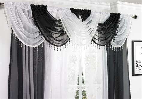 crystal beaded curtain panels home design ideas