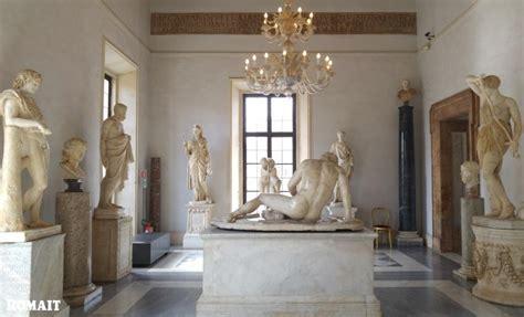 Ingresso Gratuito Musei Roma by Romait Domenica 4 Giugno Ingresso Gratuito Nei Musei