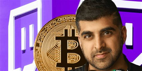 He developed this coin in september , modeled after both bitcoin and satoshi nakamoto net worth: Twitch Director Shaan Puri Moves 25% of Net Worth Into Bitcoin to 'Front Run Wave of ...