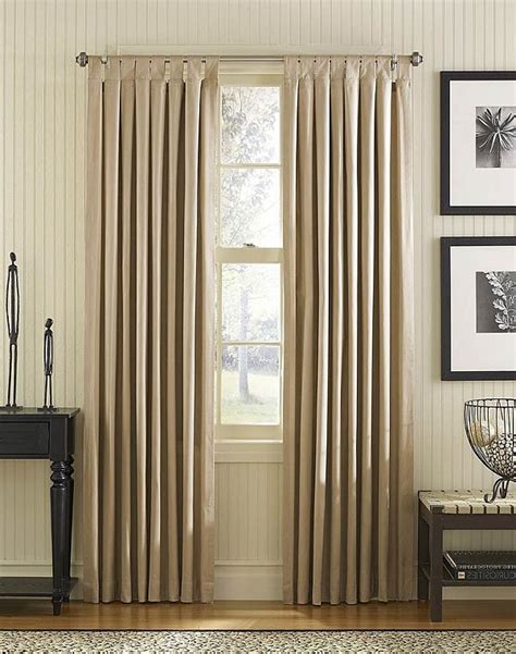 Patio Door Curtains For Traverse Rods by Single Curtain Panel Curtain Design