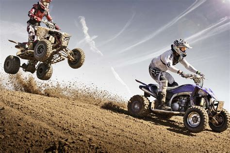 'Four Wheeling' by John Fulton - Photography, Digital ...