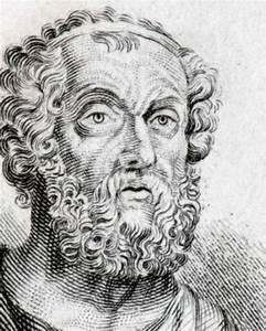 Socrates - Greek Philosopher - Biography.com - Biography