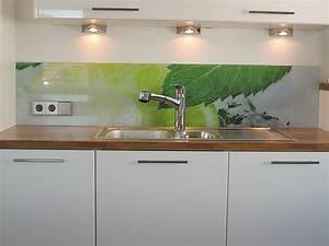 Rückwände Für Küchen : kochinsel mit bora professional glas r ckwand mit individuellem k chen k chen ideen ~ Watch28wear.com Haus und Dekorationen