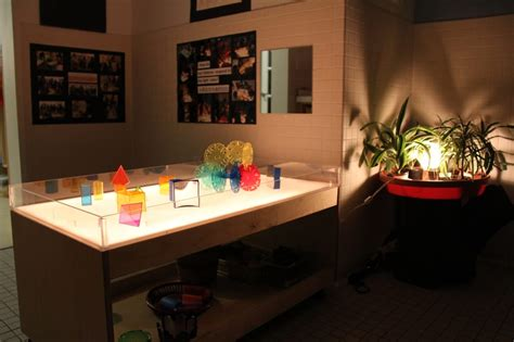 preschool light table yelp 908 | o