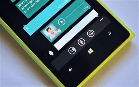 whatsapp update voice messaging windowsclub nl