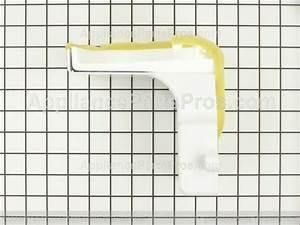 Bosch 00143270 Circuit Board
