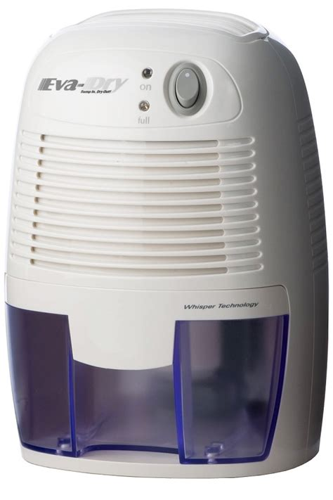 Dehumidifier For Bathroom Mold Edv 1100 Dehumidifier