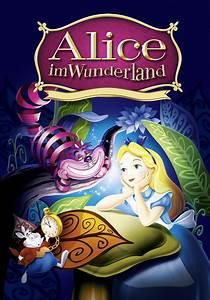 Alice Im Wunderland 1951 Online Schauen Video On