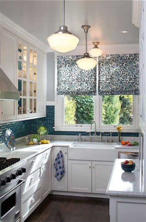 meubles de cuisine pas cher comment aménager une cuisine idées en photos
