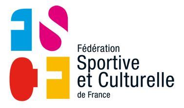 federation sportive  culturelle de france wikipedia
