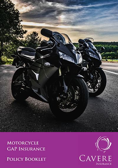 2,031,900 likes · 43 talking about this · 338 were here. Motorcycle GAP Insurance