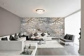 Wohnzimmer Tapete Modern. tapete wohnzimmer modern. tapete im ...