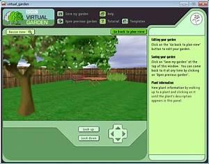 Bad Planen Software Kostenlos : garten planen software garten planen software kostenlos kunstrasen garten garten planen ~ Markanthonyermac.com Haus und Dekorationen