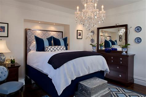 7 brilliant ideas for modern bedroom lighting estate properties tips