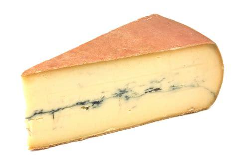 marchand de cuisine morbier œufs fromages et produits laitiers