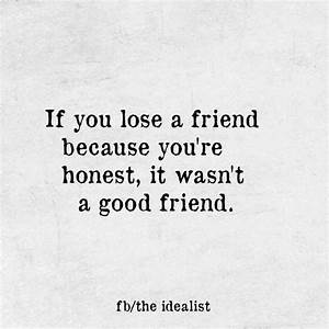 17 Best Bad Friend Quotes On Pinterest Bad Friends Friends ...