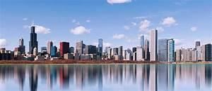 chicago - Spark  Chicago