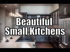 kitchen layout ideas for small kitchens 50 beautiful small kitchen ideas design pictures