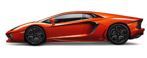 facts about scr autos post 10 lamborghini aventador top 10 fastest cars in the