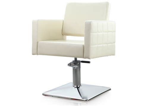 second salon chairs for sale in durban used salon