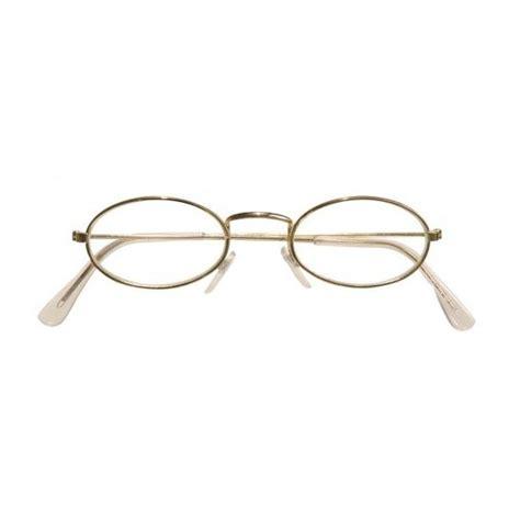 table de cuisine ronde pas cher lunettes pere noel ovales deguisement pas cher costume homme