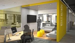 top schools in interior design university of montreal With interior decor montreal