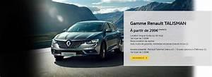 Garage Citroen Calais : renault arras concessionnaire garage pas de calais 62 ~ Gottalentnigeria.com Avis de Voitures
