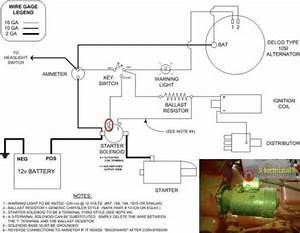 Newbie  Need Some Help - Page 2 - Mytractorforum Com