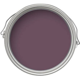 Dulux Feature Wall Purple Pout   Matt Emulsion Paint   1.25L