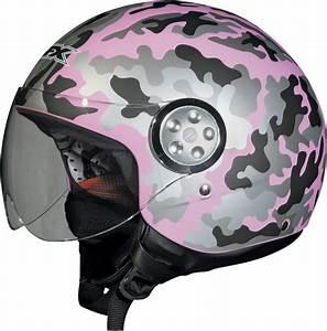 Camo Pants Size Chart Afx Fx 42 Pilot Open Face Scooter Motorcycle Helmet