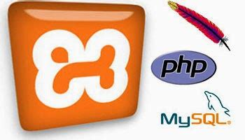 xampp apache mysql php perl   source code