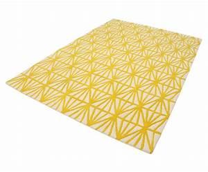 tapis jaune moutarde With tapis jaune avec petit canapé 120 cm