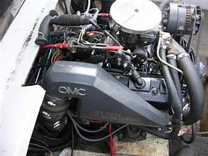 4 3l Vortec Install Retro Fitted A Pre Vortec 4 3l Omc