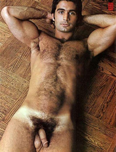 Colt Studio Vintage Male Nudes Sex Porn Images