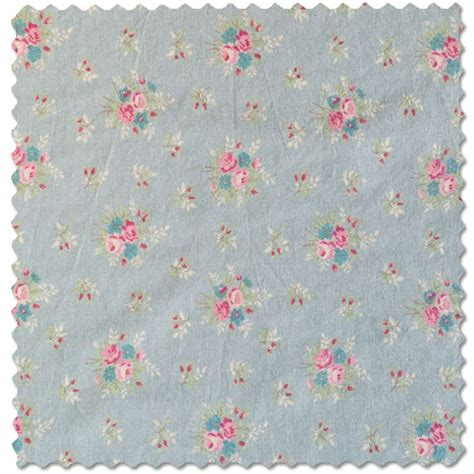 simply shabby chic patterns 1000 images about patterns simply shabby chic on pinterest pink roses ruffle quilt and