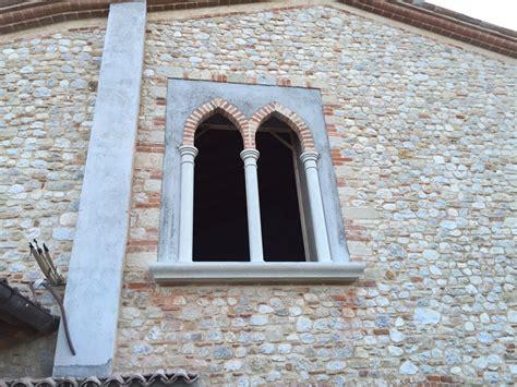 Materiali Per Soglie E Davanzali by Davanzali E Soglie Marmi 88