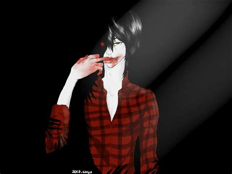 Astig Anime Wallpaper - bad boy by lulu ichigo on deviantart