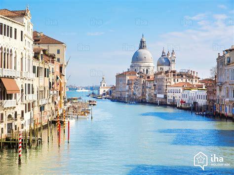 chambre d hote à venise chambres d 39 hôtes province de venise italie iha com