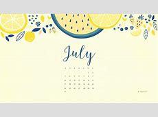 July 2018 Calendar HD Wallpapers Calendar 2018 Printable